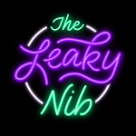The Leaky Nib